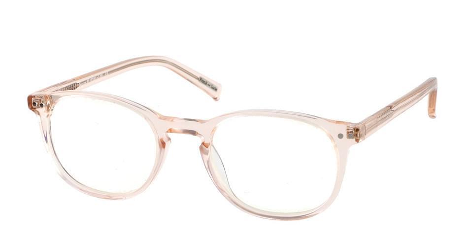 leesbril-frank-and-lucie-eyecon-fl12700-ballet-schuin