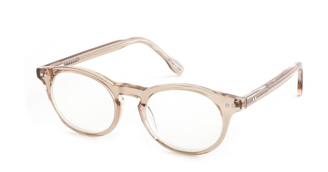 leesbril-frank-and-lucie-eyewonder-fl18600-beach-a-la-creme-schuin