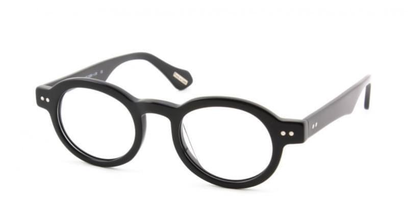 leesbril-frank-and-lucie-eyeball-fl13200-zwart-schuin_1