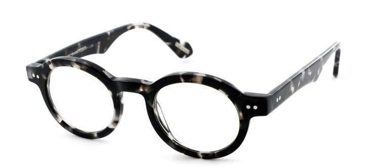 leesbril-frank-and-lucie-eyeball-fl13400-cloud-schuin