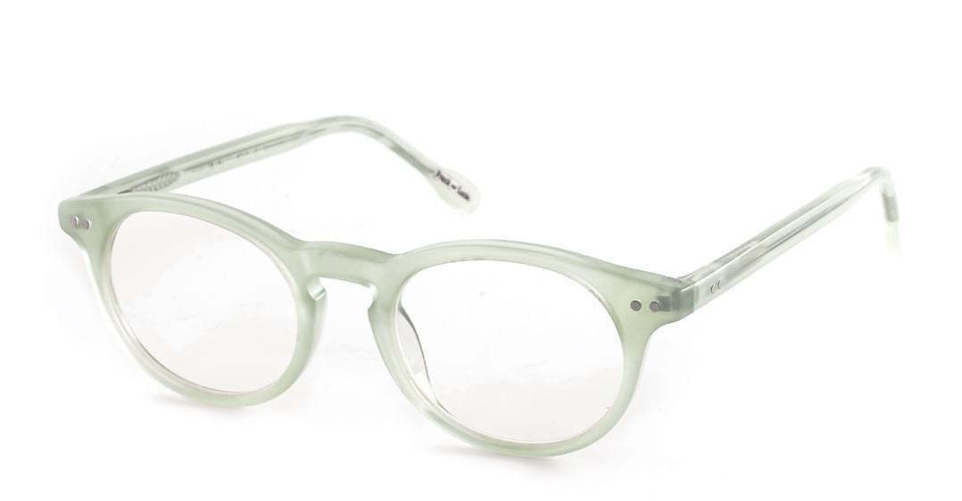 leesbril-frank-and-lucie-eyewonder-fl18400-seaweed-schuin-c