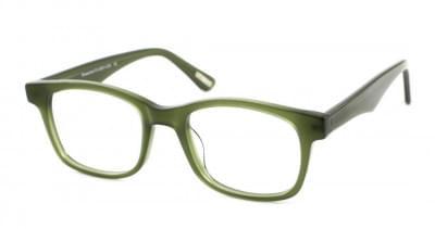 frank-and-lucie-eyequarium-fl14200-olive-tree-schuin