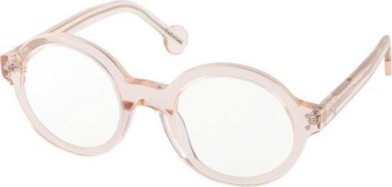 eyeglobe pink