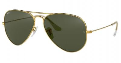 Ray-Ban-RB3025-L0205