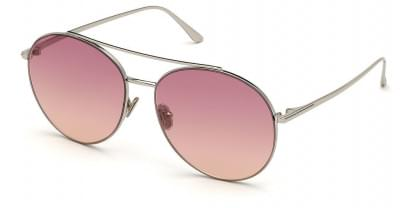 Tom-Ford-FT0757-16F