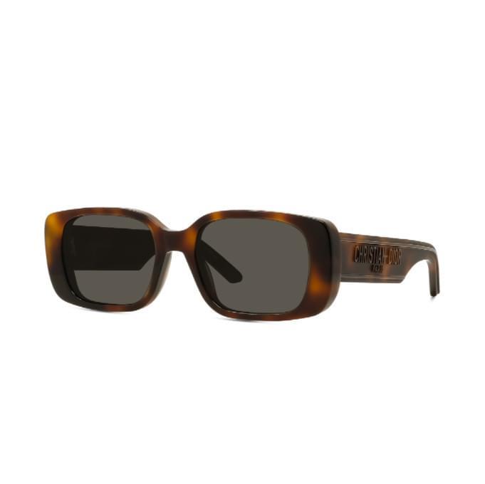 Dior_CD40032I_WildiorS2U_53A_zonnebril_sunglasses_Optiek_Lammerant_Deinze_MySunglassBoutique