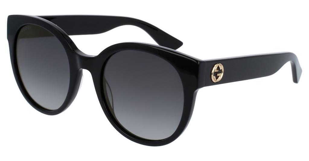 Gucci-GG0035S-001