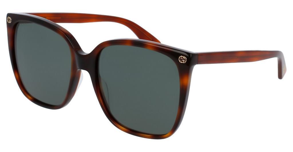 Gucci-GG0022S-002