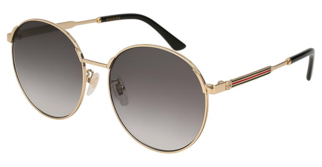 Gucci-sunglasses-GG0802S-001-57fw920fh575