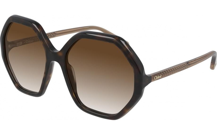 Chloe-sunglasses-CH0008S-004-58fw920fh575