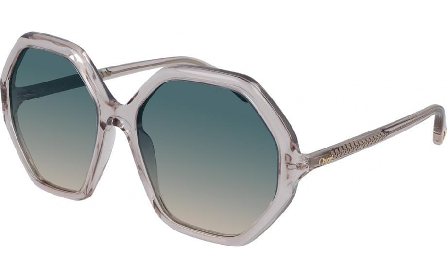 Chloe-sunglasses-CH0008S-002-58fw920fh575